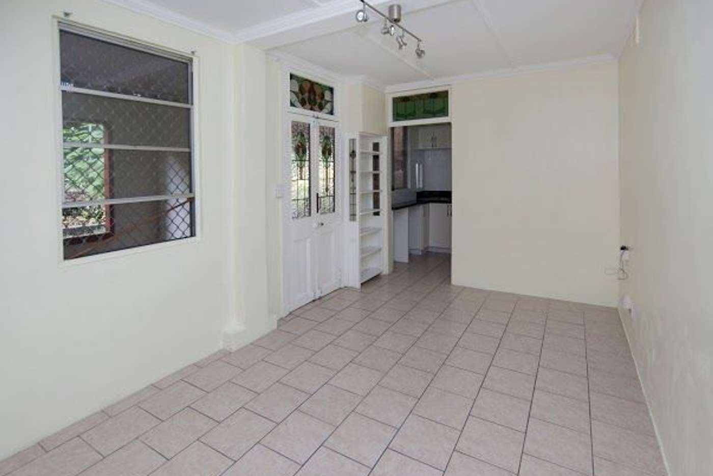 Main view of Homely unit listing, 20a Collingwood, Paddington QLD 4064