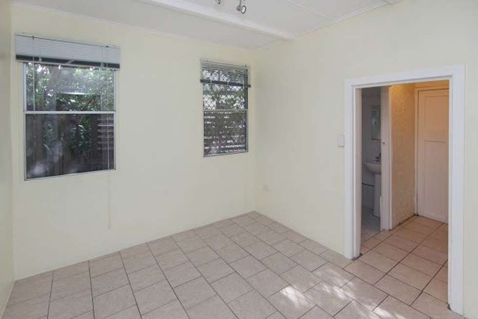 Third view of Homely unit listing, 20a Collingwood, Paddington QLD 4064