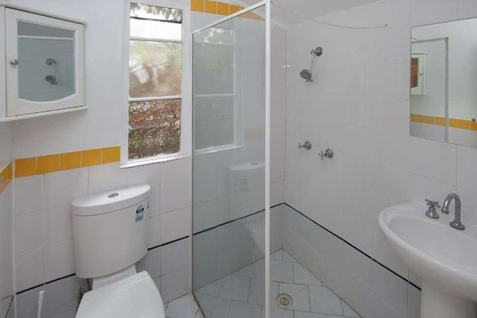 Fourth view of Homely unit listing, 20a Collingwood, Paddington QLD 4064