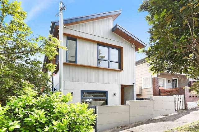 92 Hubert Street, Lilyfield NSW 2040