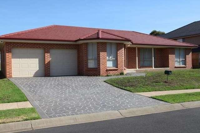 60 Rothbury Terrace, Stanhope Gardens NSW 2768