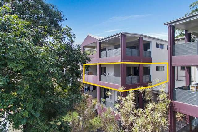 6/269 Nursery Road, Holland Park QLD 4121
