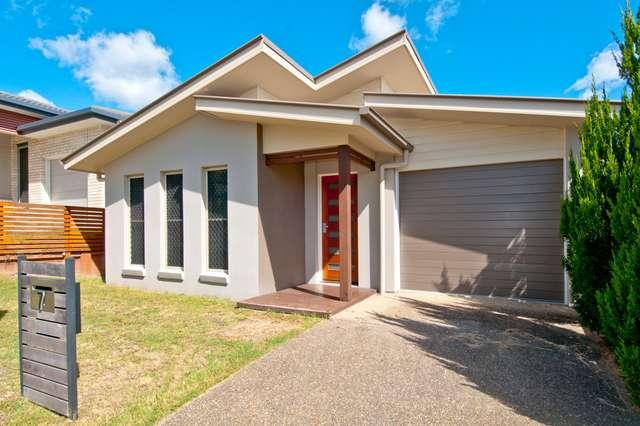 7 Nova Street, Waterford QLD 4133