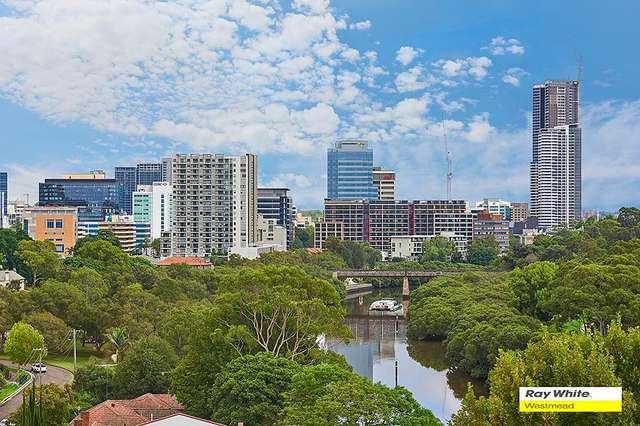 502/2 River Road West, Parramatta NSW 2150