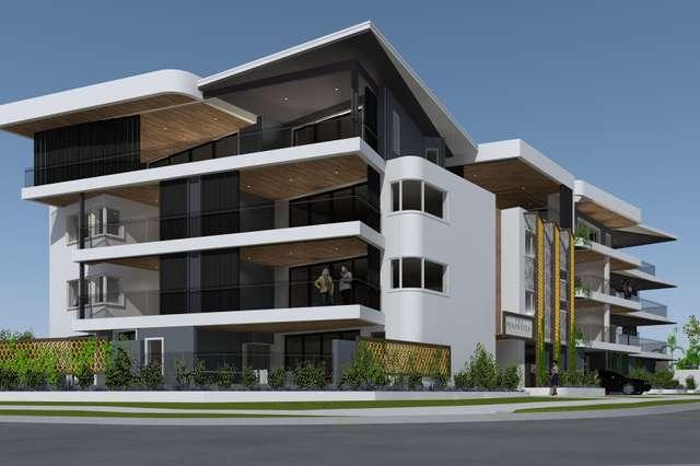1a Warde Street, Scarborough QLD 4020