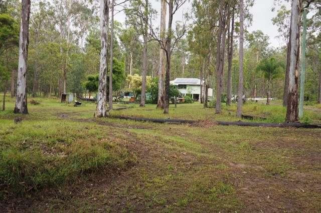190 Van Hensbroek Road, Bauple QLD 4650