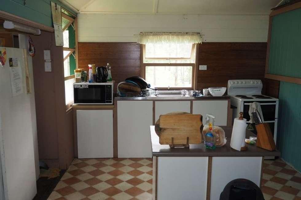 Fifth view of Homely house listing, 190 Van Hensbroek Road, Bauple QLD 4650