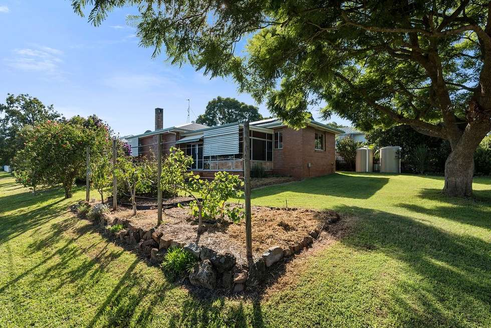 Third view of Homely house listing, 54 Cohoe Street, Rangeville QLD 4350