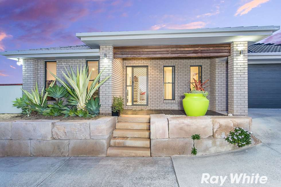 Third view of Homely house listing, 1-3 Coriander Drive, Griffin QLD 4503