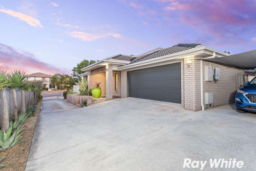 Fourth view of Homely house listing, 1-3 Coriander Drive, Griffin QLD 4503