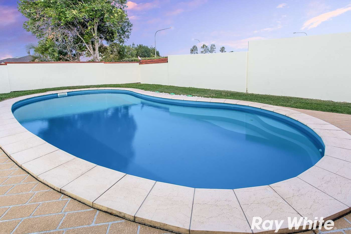 Sixth view of Homely house listing, 1-3 Coriander Drive, Griffin QLD 4503