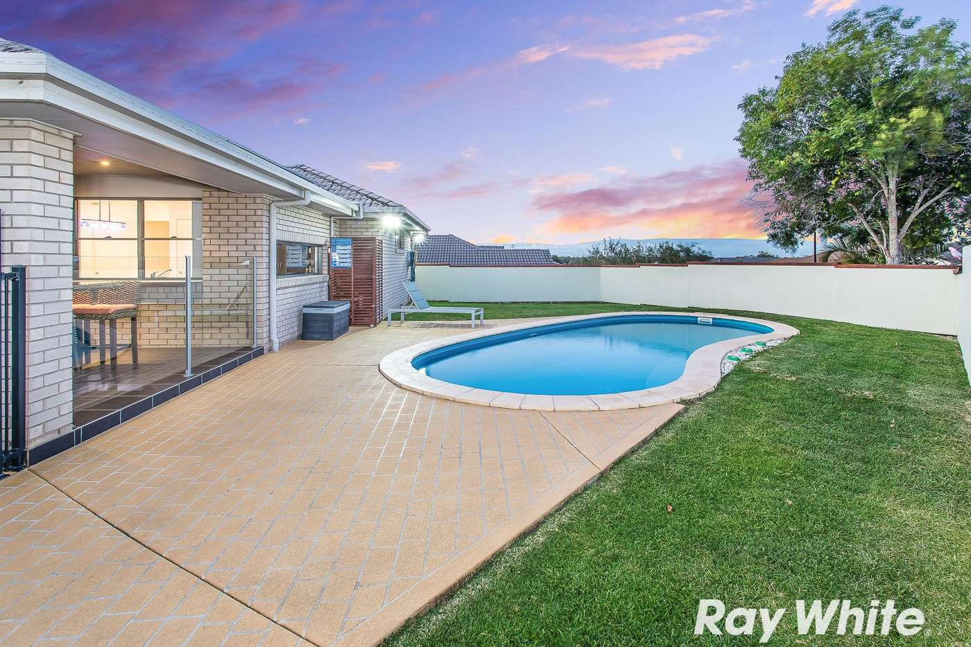 Seventh view of Homely house listing, 1-3 Coriander Drive, Griffin QLD 4503