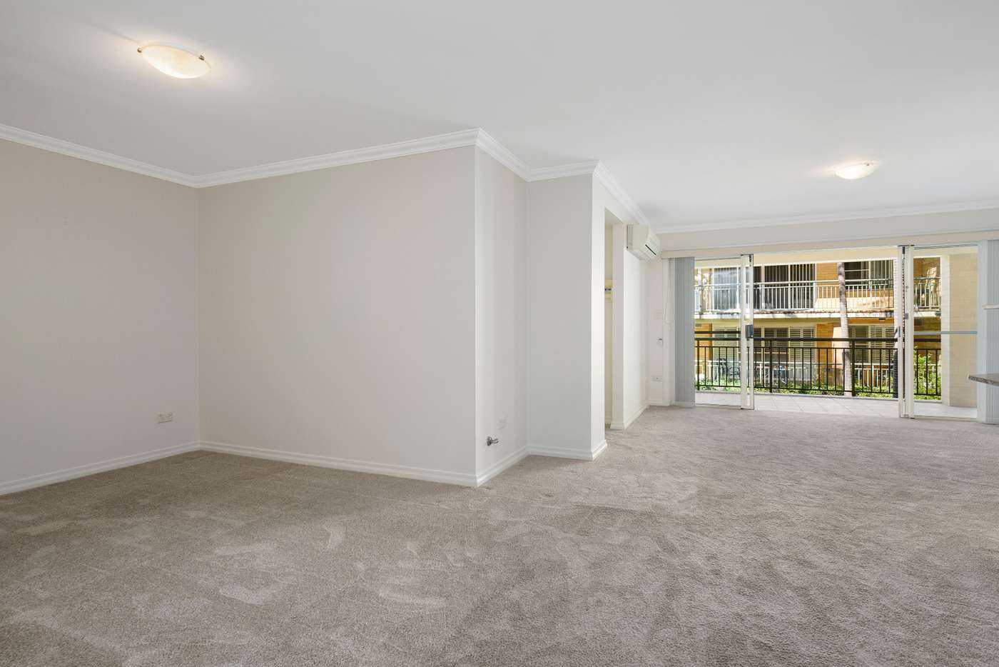 Main view of Homely unit listing, 12/21 Water Street, Hornsby NSW 2077
