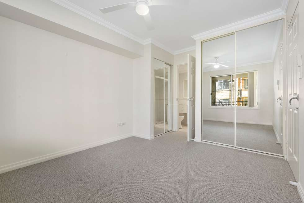 Third view of Homely unit listing, 12/21 Water Street, Hornsby NSW 2077