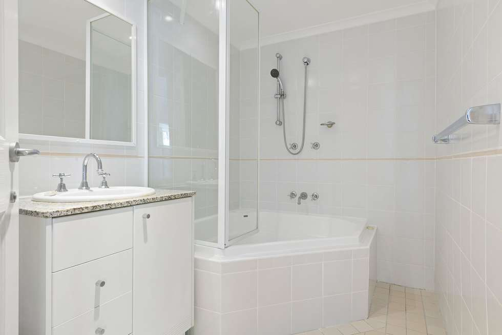 Fourth view of Homely unit listing, 12/21 Water Street, Hornsby NSW 2077