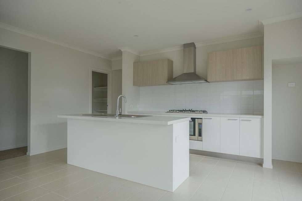 Second view of Homely house listing, 22 Wexford Street, Alfredton VIC 3350