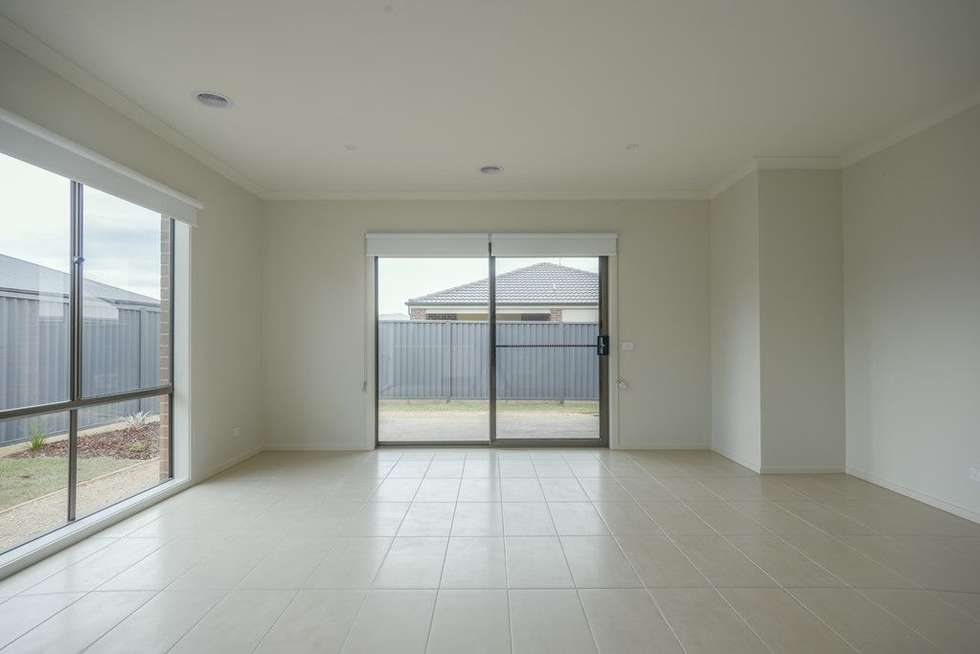 Third view of Homely house listing, 22 Wexford Street, Alfredton VIC 3350