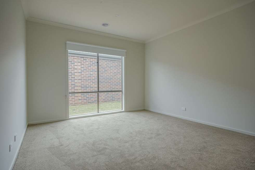 Fourth view of Homely house listing, 22 Wexford Street, Alfredton VIC 3350