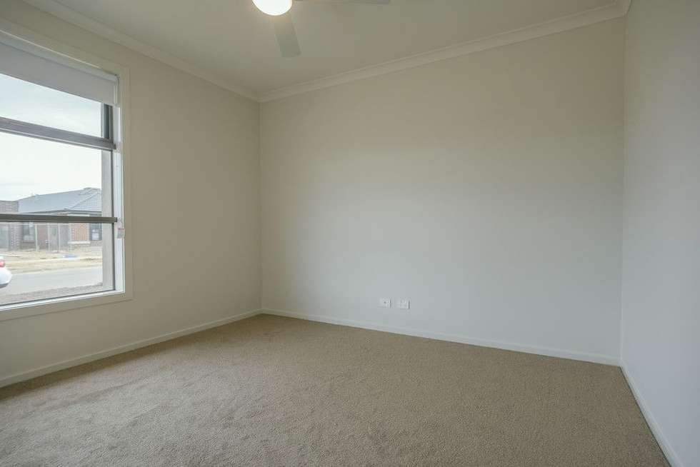 Fifth view of Homely house listing, 22 Wexford Street, Alfredton VIC 3350