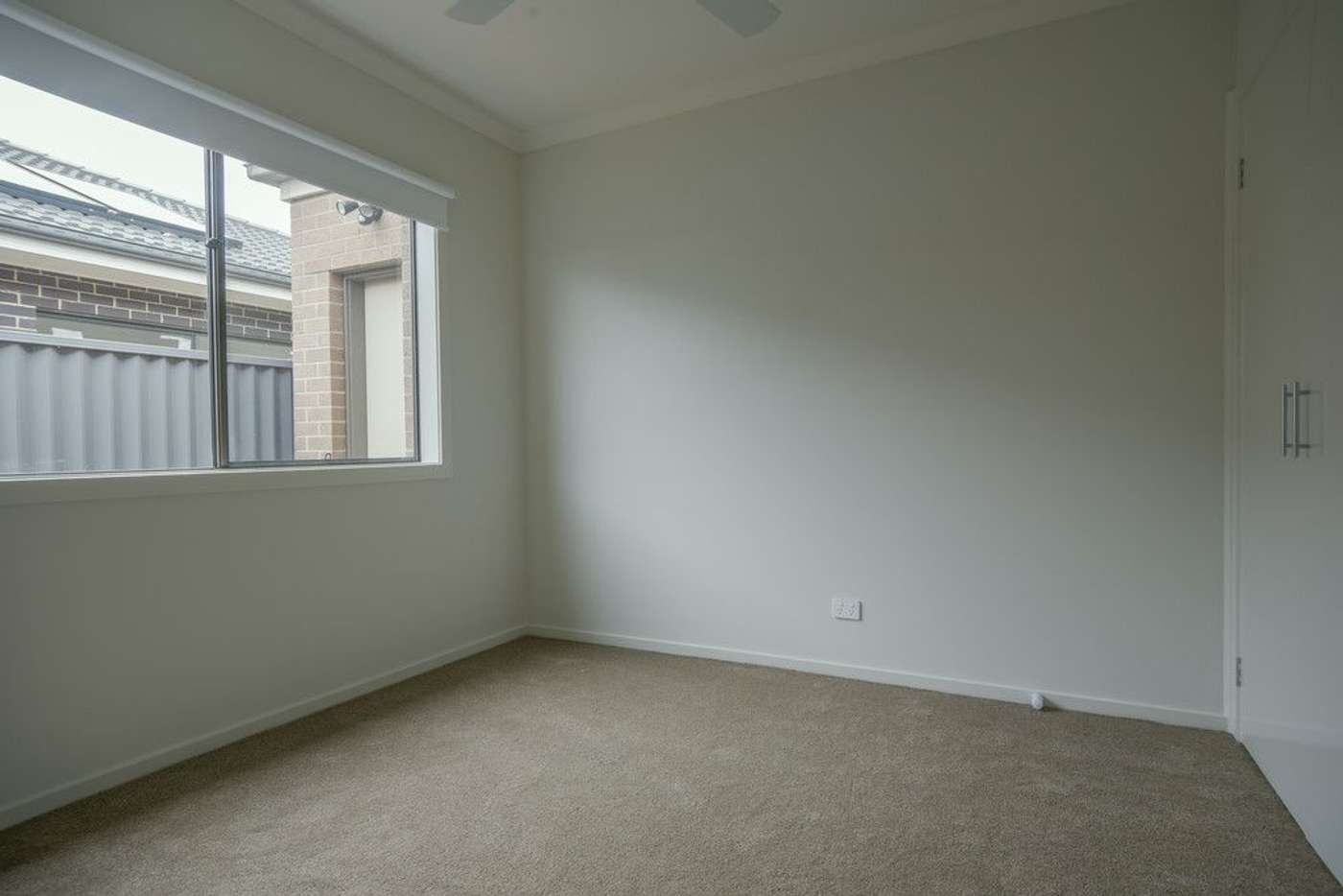 Seventh view of Homely house listing, 22 Wexford Street, Alfredton VIC 3350
