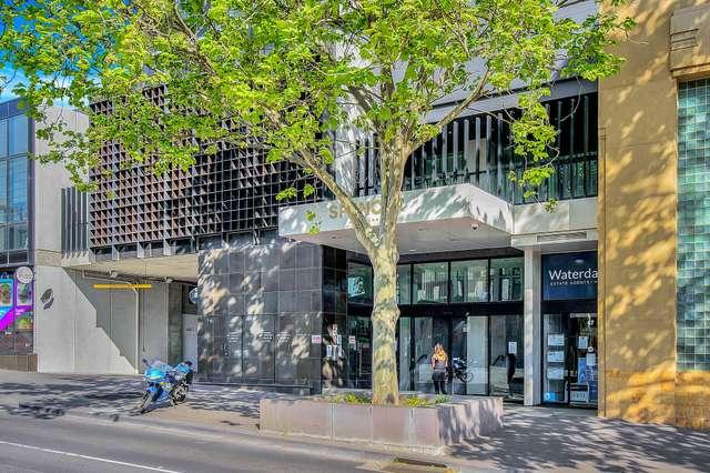 703/65 Dudley Street, West Melbourne VIC 3003