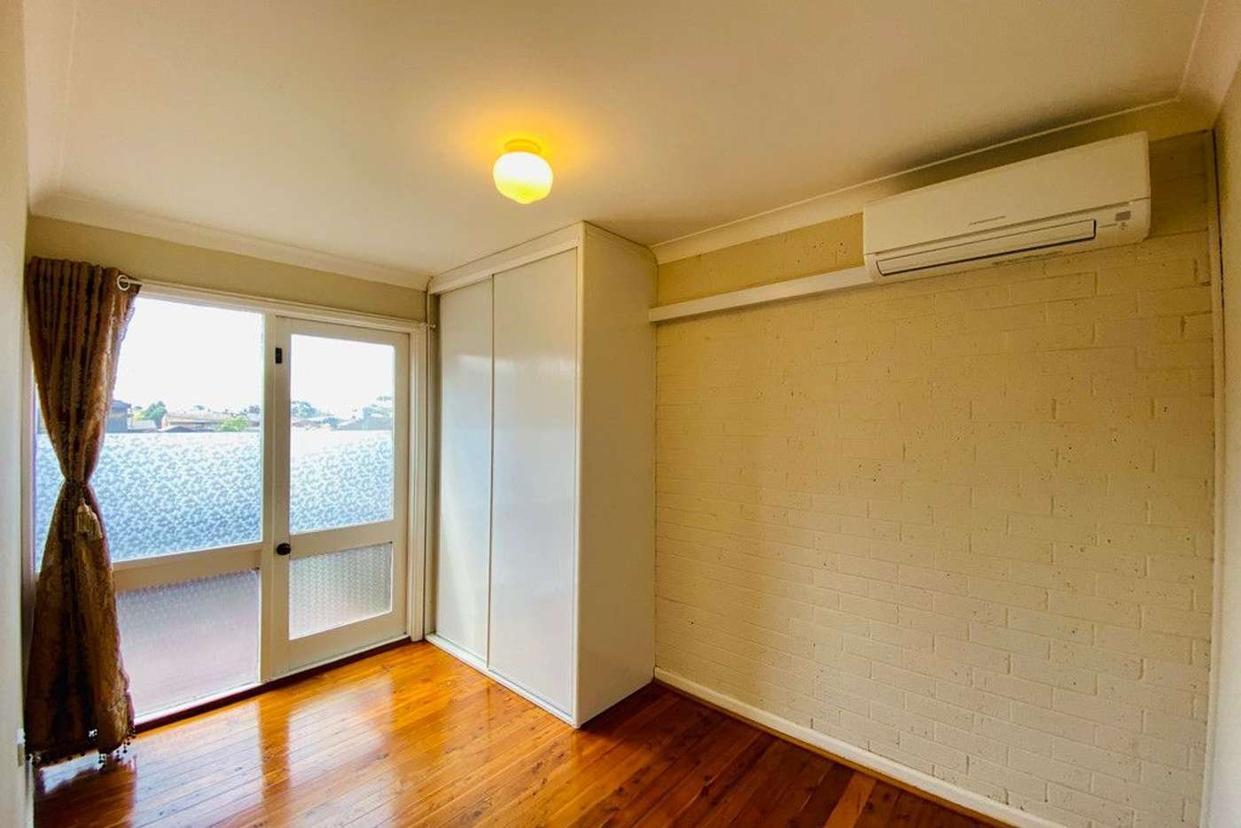 Seventh view of Homely townhouse listing, 11/15 Werona Avenue, Padstow NSW 2211