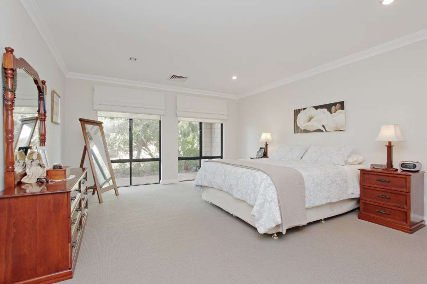 Main view of Homely house listing, 10 Smallbrook Retreat, Caversham WA 6055
