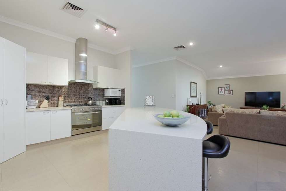 Second view of Homely house listing, 10 Smallbrook Retreat, Caversham WA 6055