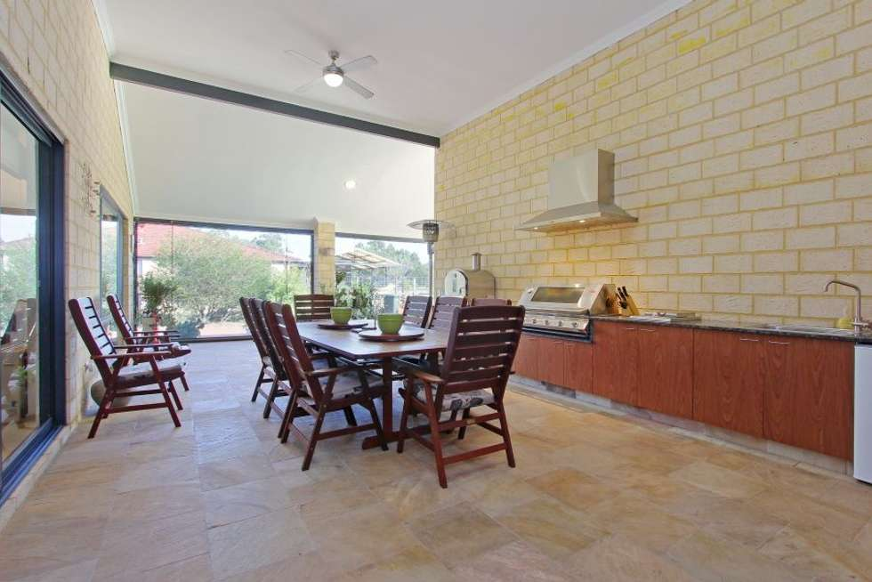 Third view of Homely house listing, 10 Smallbrook Retreat, Caversham WA 6055