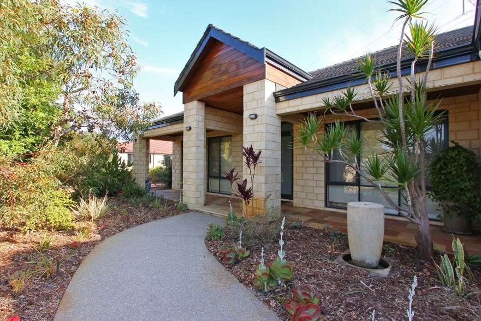 Fourth view of Homely house listing, 10 Smallbrook Retreat, Caversham WA 6055