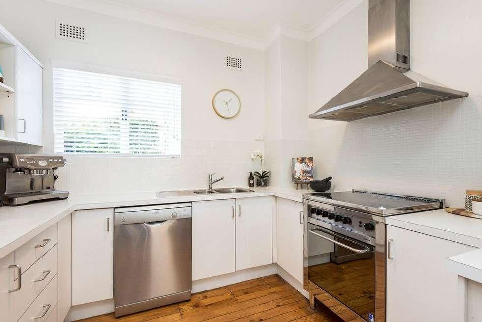 Second view of Homely apartment listing, 1/60B Raglan Street, Mosman NSW 2088