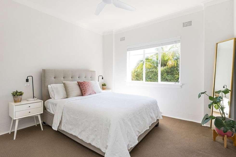 Fourth view of Homely apartment listing, 1/60B Raglan Street, Mosman NSW 2088
