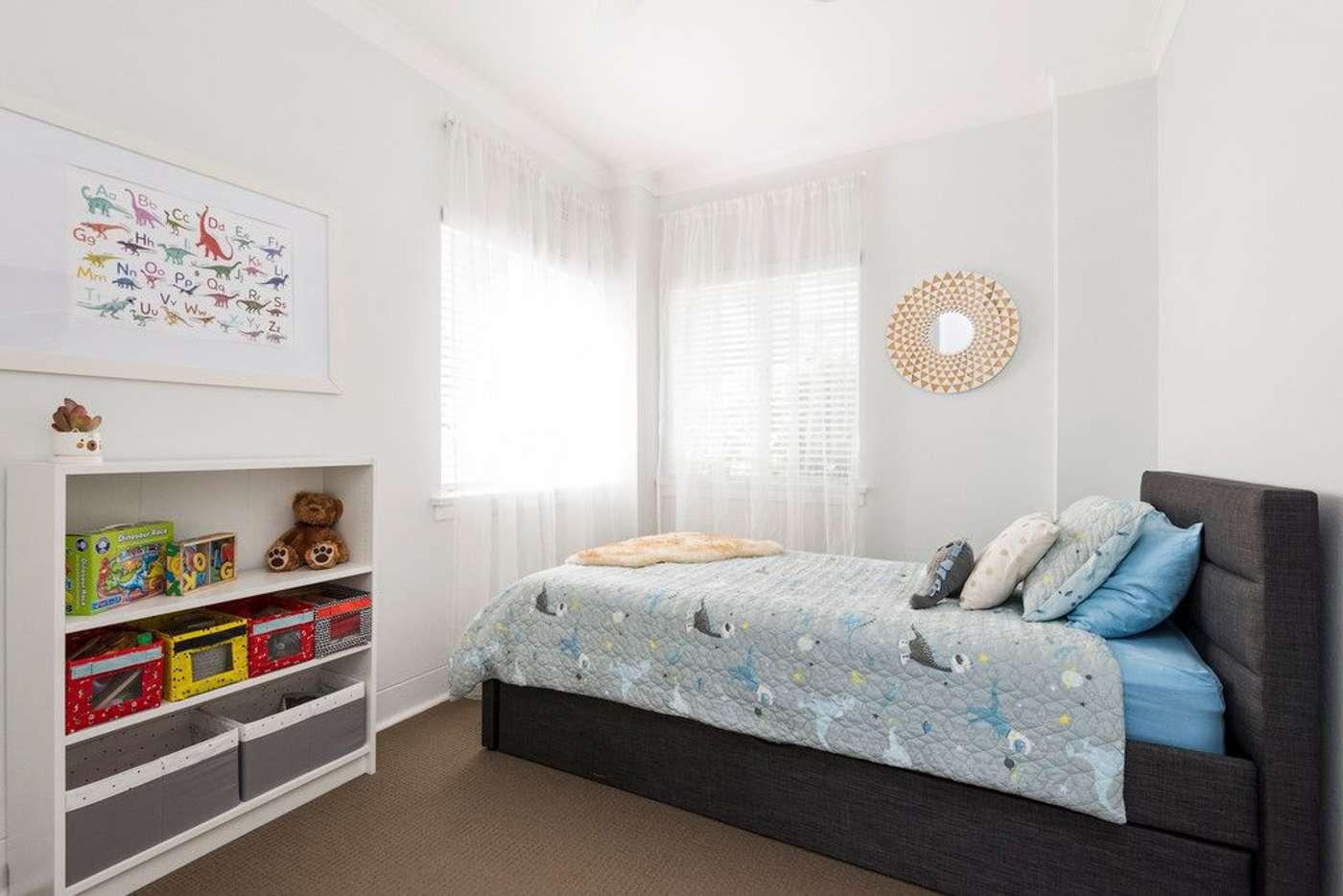 Sixth view of Homely apartment listing, 1/60B Raglan Street, Mosman NSW 2088