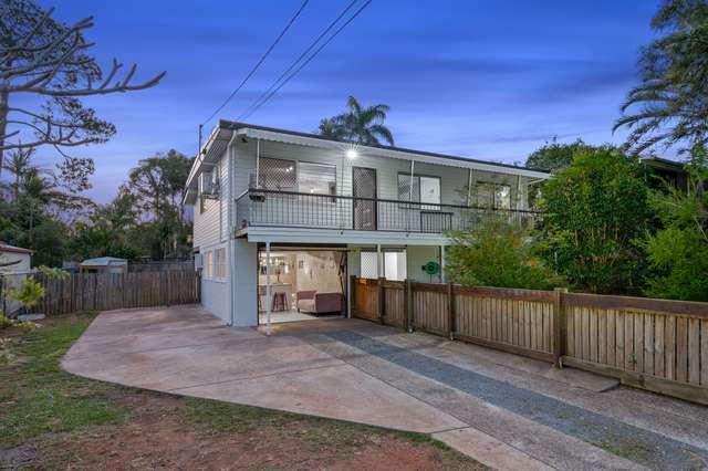46 Anthony Street, Kingston QLD 4114