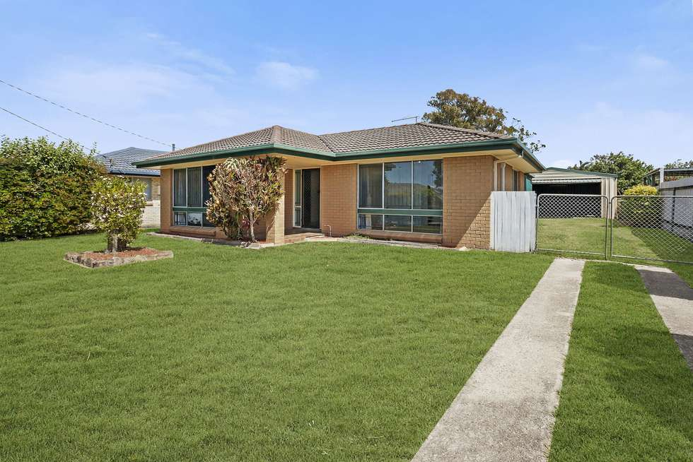 Second view of Homely house listing, 3 Leandi Drive, Deception Bay QLD 4508