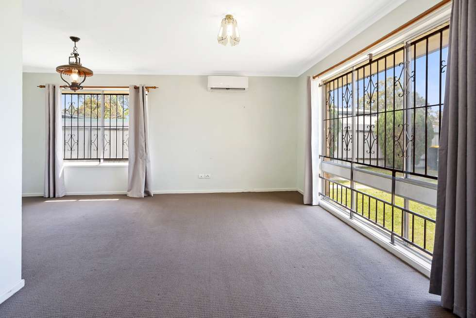 Third view of Homely house listing, 3 Leandi Drive, Deception Bay QLD 4508