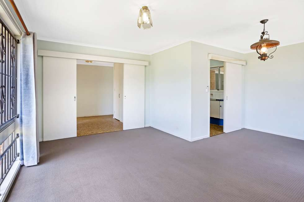 Fourth view of Homely house listing, 3 Leandi Drive, Deception Bay QLD 4508
