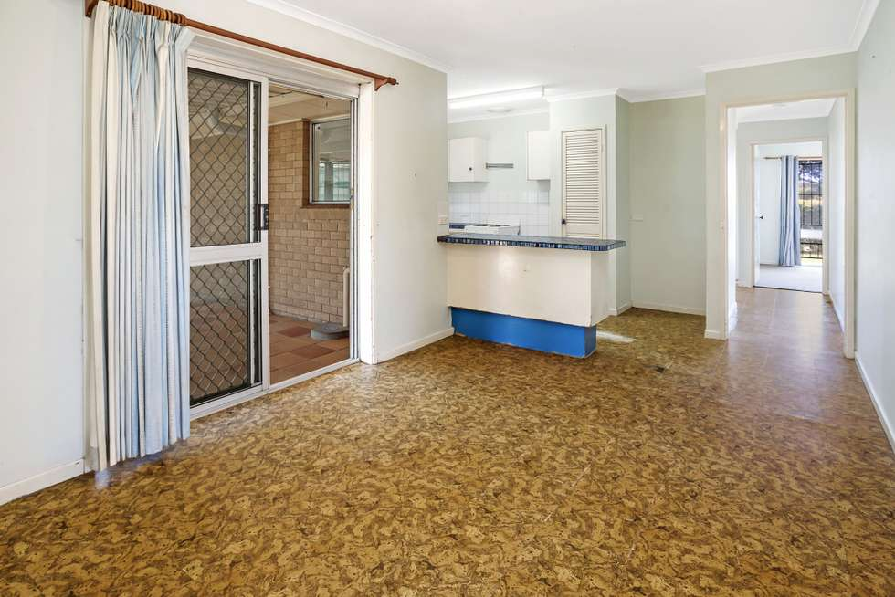 Fifth view of Homely house listing, 3 Leandi Drive, Deception Bay QLD 4508