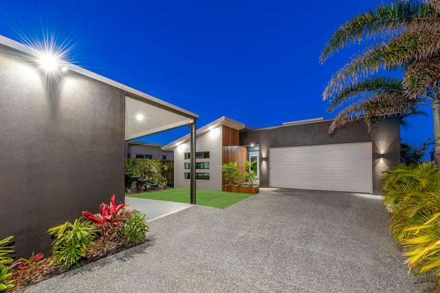 113 Woongarra Scenic Drive, Bargara QLD 4670