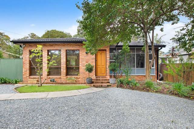 148 Ryde Road, West Pymble NSW 2073