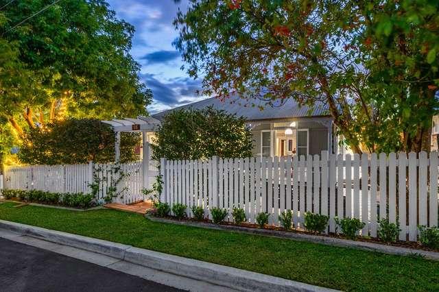 88 Lansdowne Street, Newmarket QLD 4051