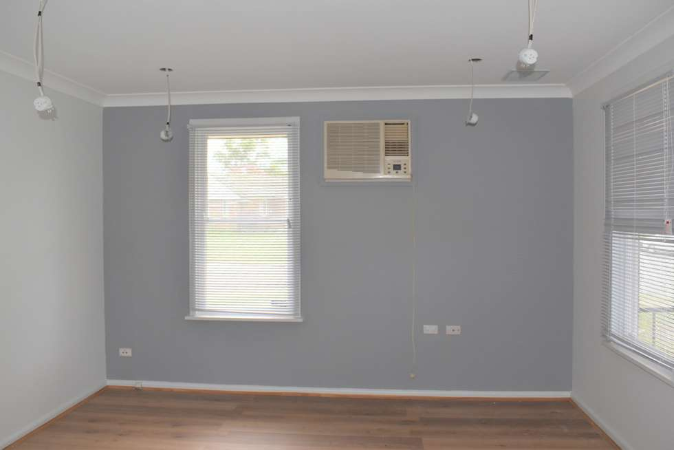 Second view of Homely house listing, 28 Rymill Road, Tregear NSW 2770