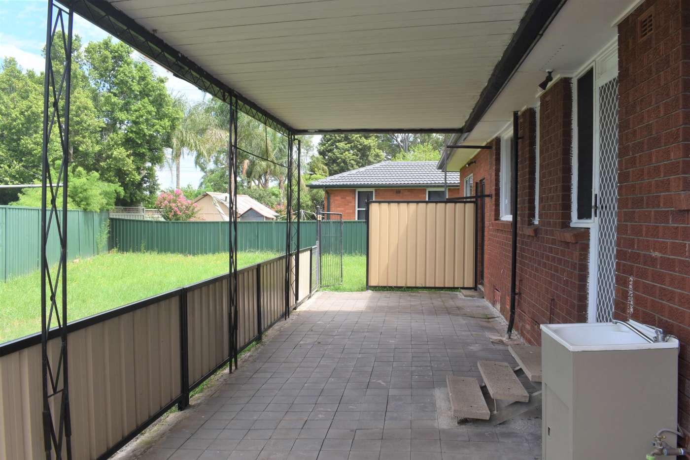 Seventh view of Homely house listing, 28 Rymill Road, Tregear NSW 2770