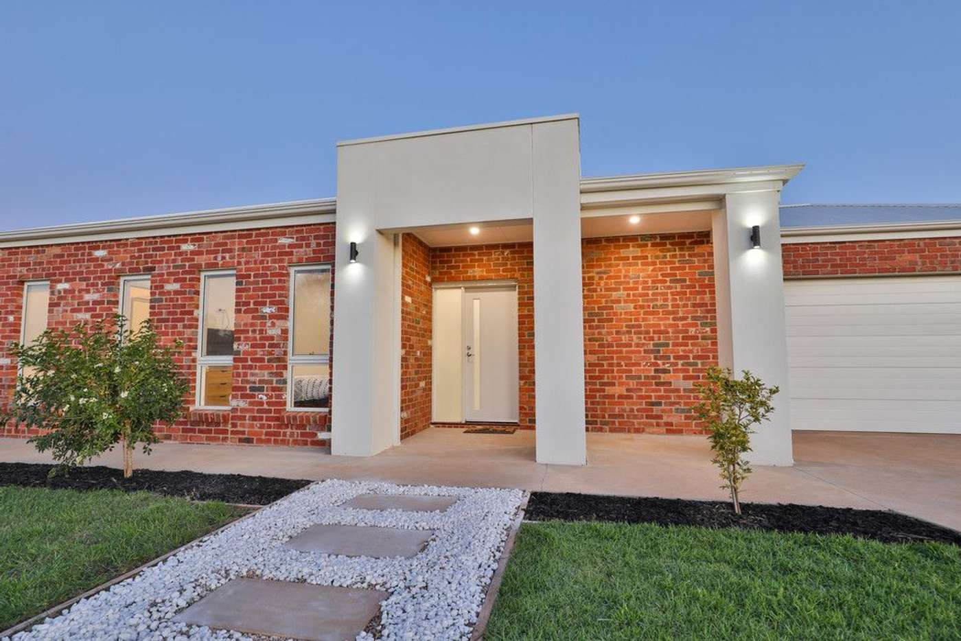 Main view of Homely house listing, 2 Midtown Drive, Mildura VIC 3500
