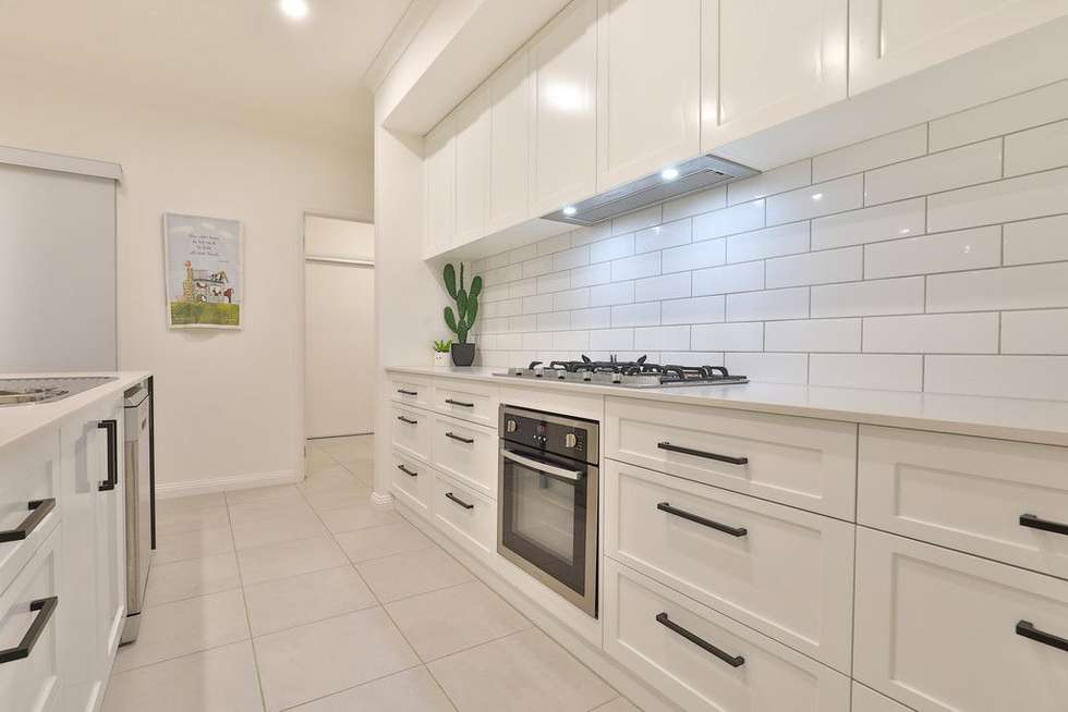 Fourth view of Homely house listing, 2 Midtown Drive, Mildura VIC 3500