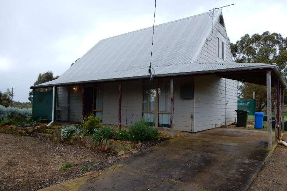 Second view of Homely house listing, 146 Sixth Avenue, Kendenup WA 6323
