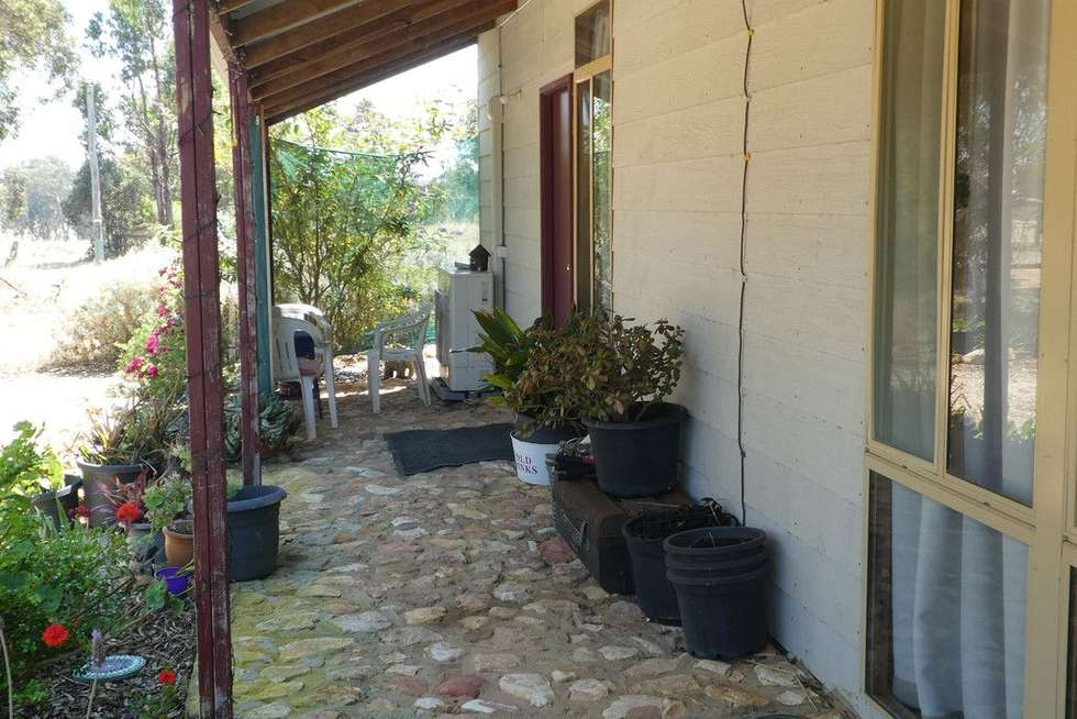 Third view of Homely house listing, 146 Sixth Avenue, Kendenup WA 6323