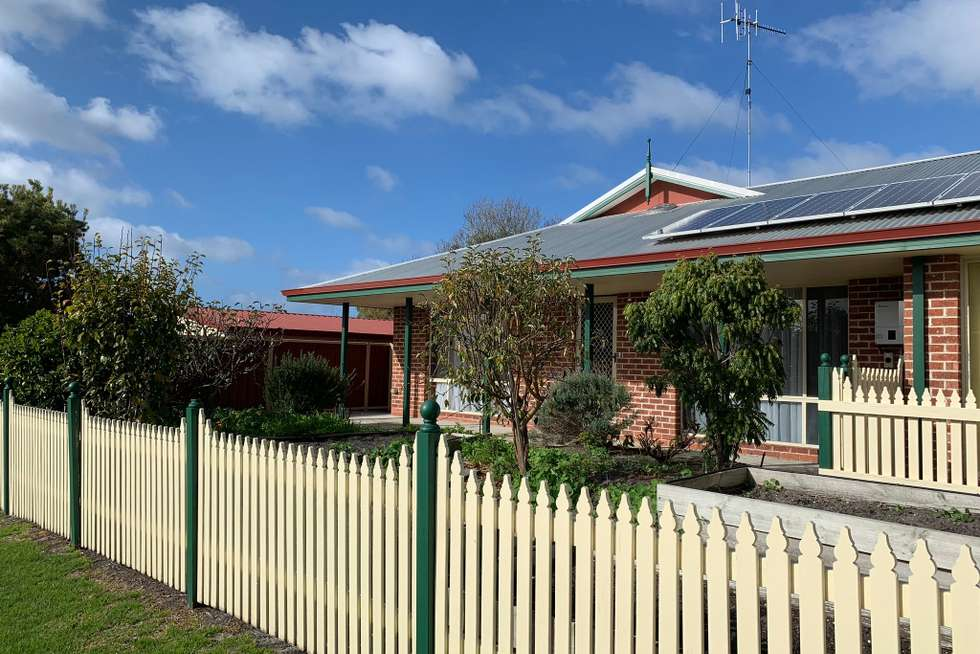 Second view of Homely house listing, 35A Slater Street, Lower King WA 6330
