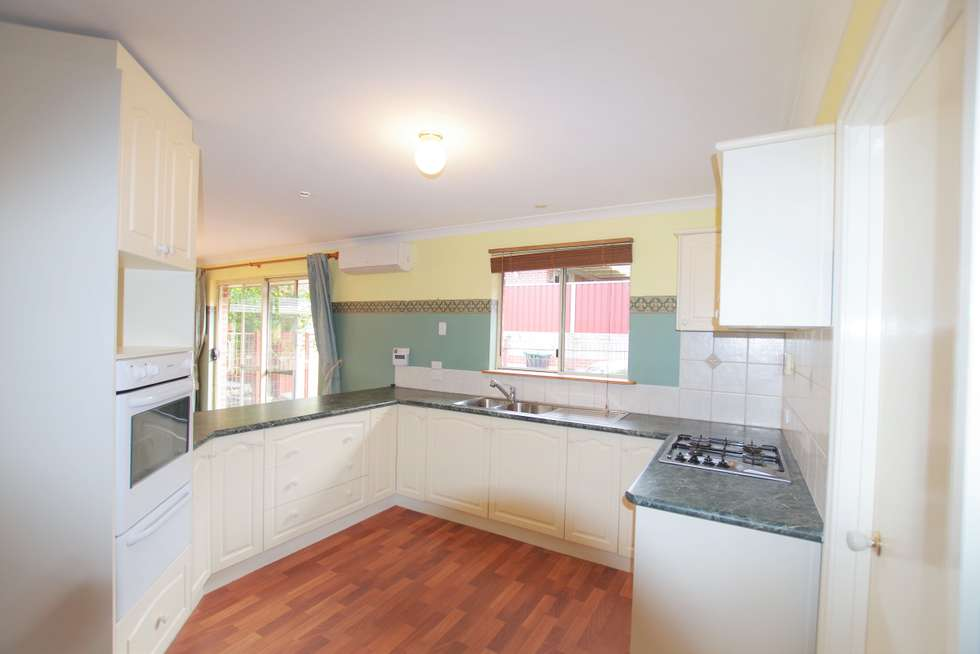 Fifth view of Homely house listing, 35A Slater Street, Lower King WA 6330