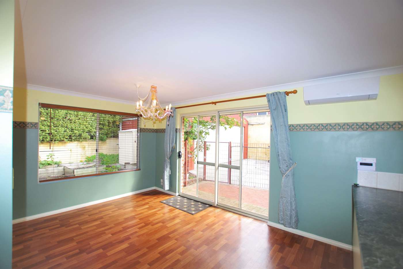 Sixth view of Homely house listing, 35A Slater Street, Lower King WA 6330